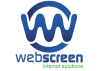 Websceen Internet Solutions